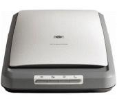 Bán máy scan khổ a4 Hp G3010 cũ giá rẻ