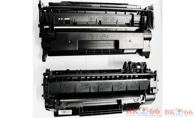Hộp mực dành cho máy in Hp M426