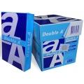 Bán giấy Double A A4 định lượng 70gsm giá rẻ tại Hà Nội