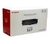 Hộp mực dành cho máy in Canon 8620