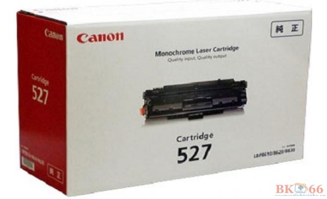 hộp mực máy in canon 8620