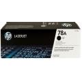 Hộp máy in HP 78A Laser đen trắng 1536dnf P1566 P1530 P1606