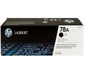 Hộp máy in HP 78A Laser đen trắng 536dnf P1566 P1530 P1606