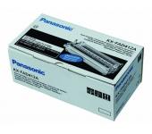 Cụm trống mực máy Fax Panasonic KX-FAD473
