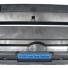 Chuyên phân phối hộp mực máy in Hp giá rẻ tại Hà Nội