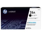 Hộp mực dành cho máy in HP pro M402n