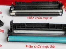 Hướng dẫn khắc phục một số lỗi cơ bản của hộp mực máy in