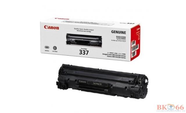Hộp mực dành cho máy in Canon 246DN