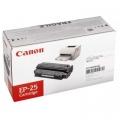 Hộp mực EP25 cho máy in Canon 1210