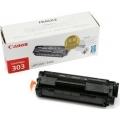 Bán hộp mực máy in Canon LBP 2900 giá rẻ chất lượng ở hà nội