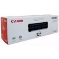 Hộp mực máy in Canon LBP 6030, 6030w giá rẻ
