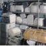 Máy in cũ giá rẻ, địa chỉ bán máy in cũ uy tín tại Hà Nội