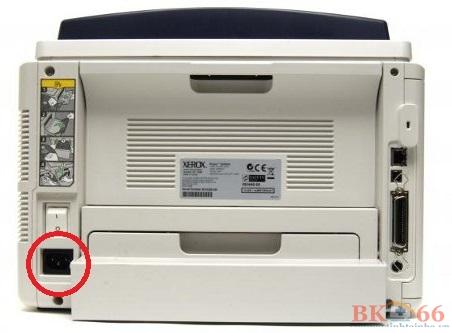 Kinh nghiệm sử dụng máy in cũ tiết kiệm mực
