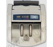 Bán máy đếm tiền KAIXUN KX-993D1 cũ giá rẻ bền đẹp tại hà nội