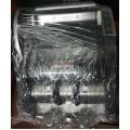Bán máy đếm tiền XD 3068VL cũ