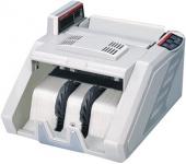 Máy đếm tiền XIUDUN 2300 cũ đã qua sử dụng còn 98%