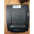 Máy in bill, in hóa đơn tính tiền IPOS khổ 80mm cũ
