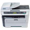 Máy in đa chức năng Brother DCP-7040 cũ (in, scan, copy)