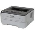 Bán máy in laser Brother 2170w cũ giá rẻ in wifi