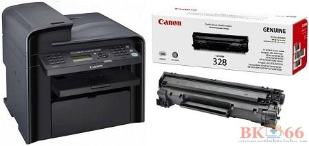Máy in Canon 4750 cũ giá rẻ