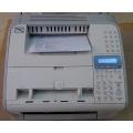 Máy in đa chức năng Canon L160 cũ (In, Photo, Fax)