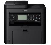 Máy in đa chức năng Canon 217W cũ In, Scan, Photo, Fax qua wifi
