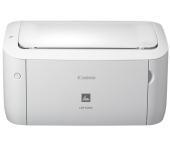 Thanh lý máy in Canon 6000 cũ giá rẻ