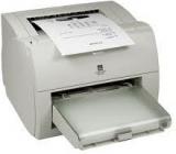 Các dòng máy in cũ dưới 1 triệu có bền bỉ và ổn định không?