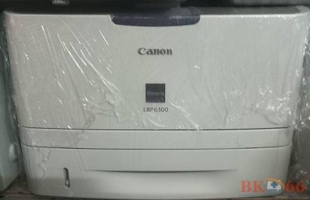 Máy in Canon LBp 6300 cũ