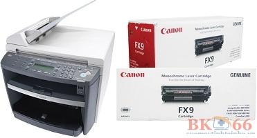 Máy in đa năng Canon MF 4680 cũ