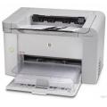 Bán máy in HP lazerJet 1566 cũ giá rẻ, tốc độ nhanh