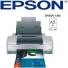 Bán máy in phun màu A3 Epson 1390 cũ bền đẹp giá rẻ tại hà nội
