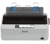 Máy in kim Epson LQ 310 chính hãng tốc độ cao