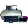 Máy in phun màu Epson Stylus Photo R230 cũ giá rẻ tại hà nội