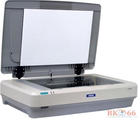Máy scan epson gt 20000 cũ
