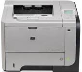 Bán máy in hai mặt HP laserJet P3015 cũ giá rẻ