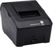 Bán thanh lý máy in hóa đơn nhiệt Rongta RP58E-U giá rẻ tại hà nội