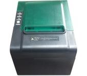 Máy in bill PRP 085 in hóa đơn bán hàng tiện lợi giá rẻ ship toàn quốc