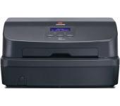 Bán thanh lý máy in sổ Olivetti PR2 Plus cũ bền đẹp giá rẻ tại hà nội