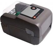 Máy in mã vạch cũ Datamax E4204b Mark III in tem nhãn giá rẻ tại hà nội