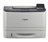 Máy in hai mặt Canon LBP 6670DN in mạng chính hãng