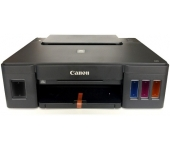 Máy in phun màu Canon PIXMA G1010 chính hãng