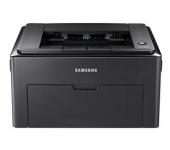 Bán máy in Samsung Ml-1640 cũ bền đẹp giá rẻ tại hà nội