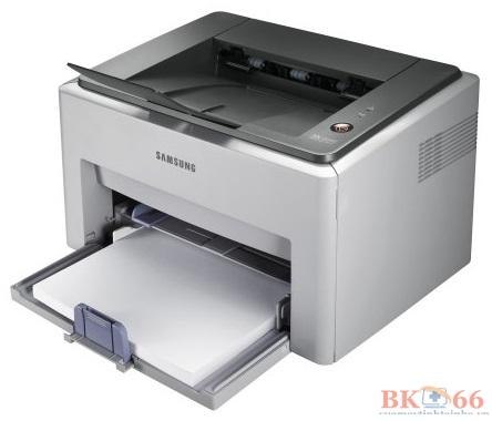 Máy in Samsung Ml 2240 cũ