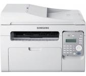 Máy in samsung 3406FW cũ đa chức năng in wifi, photo, scan giá rẻ hà nội
