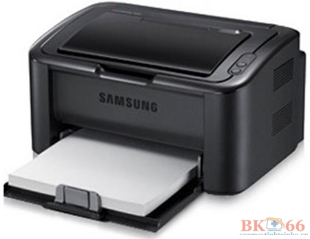 Máy in Samsung ML-1666 cũ