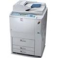 Máy photocopy màu Ricol MP C6501 cũ giá rẻ tại Hà Nội