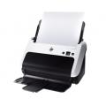 Bán máy scan màu 2 mặt cũ HP SCANJET PRO 3000 S2