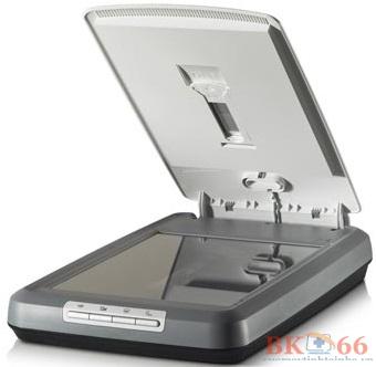 Máy scan Hp G3010 cũ
