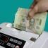 Mua máy đếm tiền cũ ở đâu tại Hà Nội giá rẻ-bền-chính xác